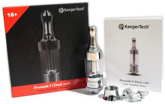 kit_Kanger_Protank-3