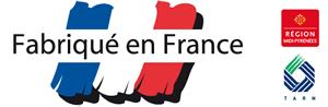 nicoflash_fabrique_en_france