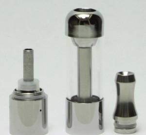 atomiseur-ego-mini-protank-2 (3)
