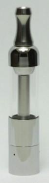atomiseur-ego-mini-protank-2
