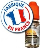 e-liquide-cigaless_france