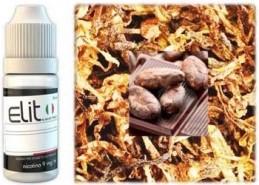 e-liquide-elit_saveur-tabac-doux-cacao