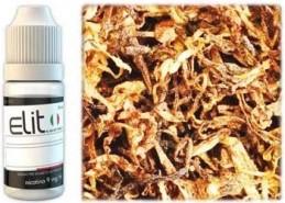 e-liquide-elit_saveur-tabac-gold