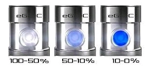 led-batterie-ego-c2-upgrade-joyetech