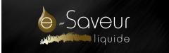 logo_e-saveur
