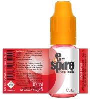 e-spire_flacon-etiquette