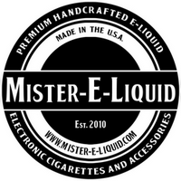 Mister_E_Liquid_vaparome