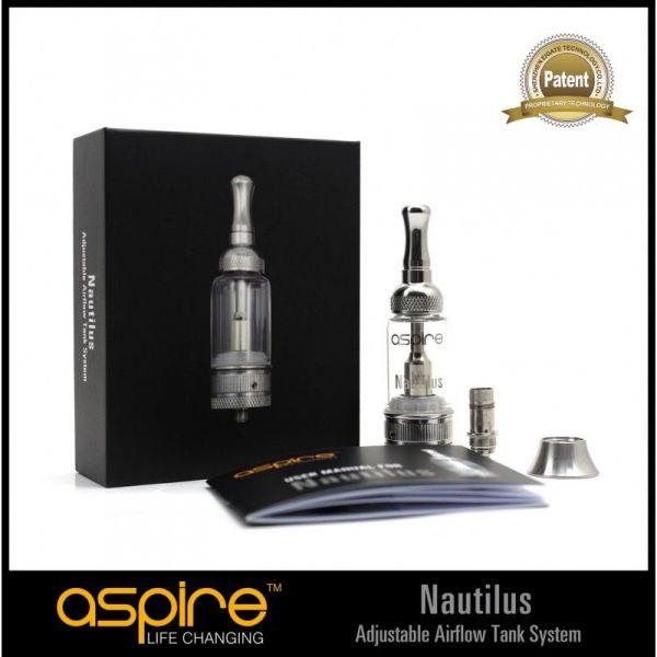 aspire-nautilus (1)