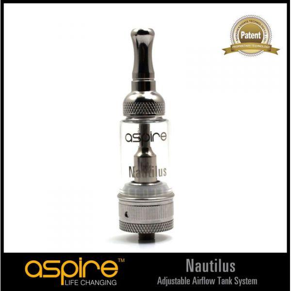 aspire-nautilus (2)