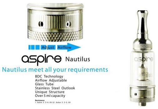 aspire-nautilus (4)