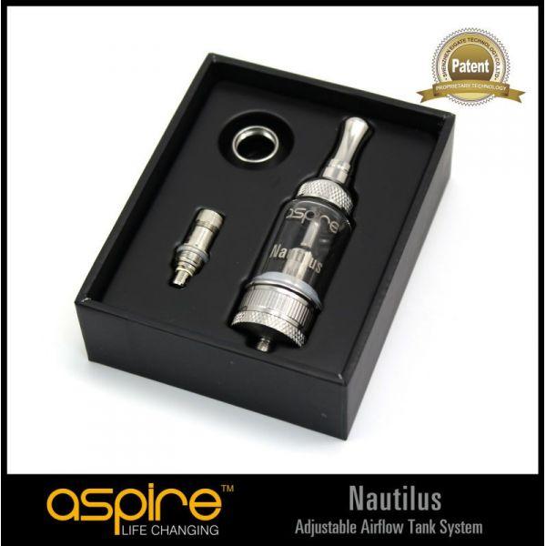 aspire-nautilus (5)