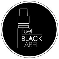 fuel-black-label