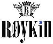 Roykin categorie