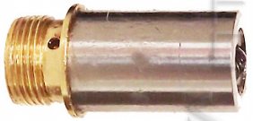 atomiseur-306-bridgless-sr (3)