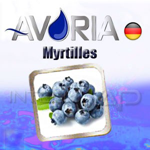 avoria-myrtilles