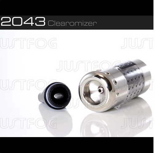 clearomizer-justfog-2043 (1)