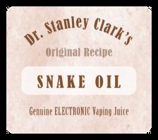 dr-stanley-clark-s-snake-oil-10ml (2)
