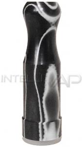 drip-tip-306-long-raye-noir