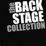 the-back-stage-collection