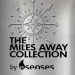 the-miles-away-collection