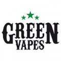green-vapes_logo