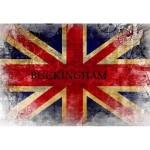 pur-e-liquide-tabac-buckingham