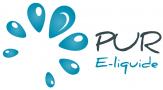 pur-e-liquide_logo