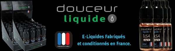 douceur-liquide_made-in-france