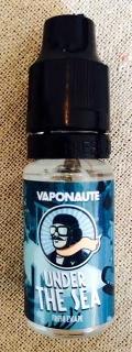 e-voyage-vaponaute-under-the-sea (1)