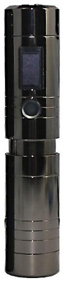 zmax-telescopique-v-sigelei5 (3)