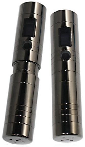 zmax-telescopique-v-sigelei5
