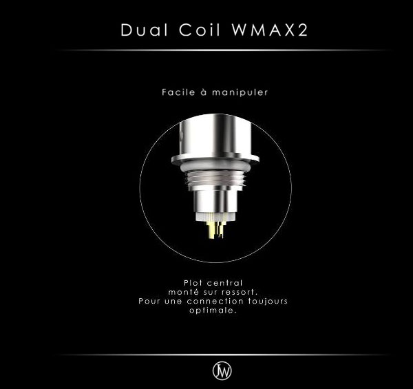 DC-VMAX2-by-JWell