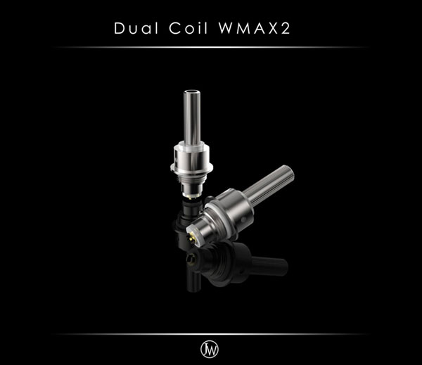 Dual-Coil-VMAX2-by-JWell