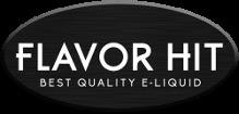 Flavor-Hit_logo