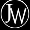 JWell_logo
