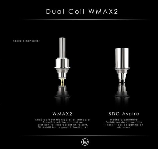 WMAX2-versus-BDC-Aspire