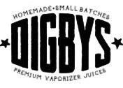 digbys-juices