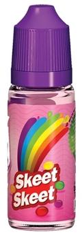 e-liquide_lush-vapor_skeet-skeet_15-ml