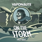 e-voyage-vaponaute-on-the-storm