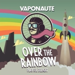 e-voyage-vaponaute-over-the-rainbow