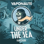 e-voyage-vaponaute-under-the-sea