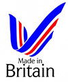 made-in-britain-small