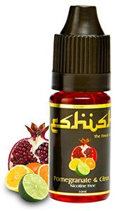 pomegranate-and-citrus-e-liquid-10ml-eshish