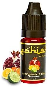 pomegranate-and-citrus-e-liquid-10ml-eshish
