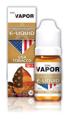 total-vapor_e-liquid_10ml