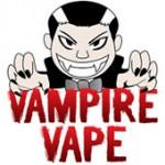 vampire-vape-eliquid