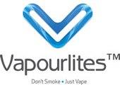 vapourlites_eliquid