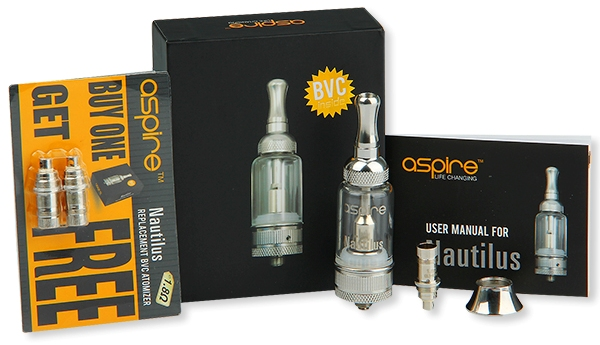 aspire_nautilus-BVC-Kit