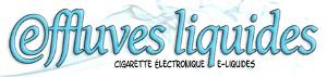 effluves-liquides_logo-300x71