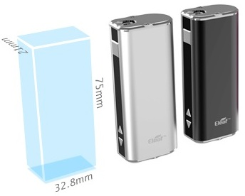 istick-taille